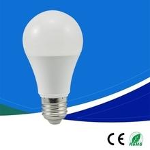 led bulb cover c7 led replacement bulbsemergency led bulb t10 led bulbs