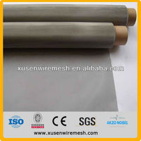 SS 304,SS316 stainless steel wire mesh