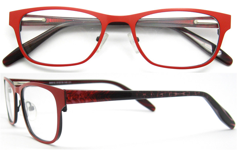 Glasses  Designer Boutique at Glasses Direct