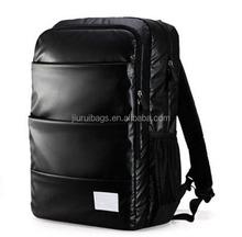 2015 Outdoor Backpack Waterproof Laptop Backpack