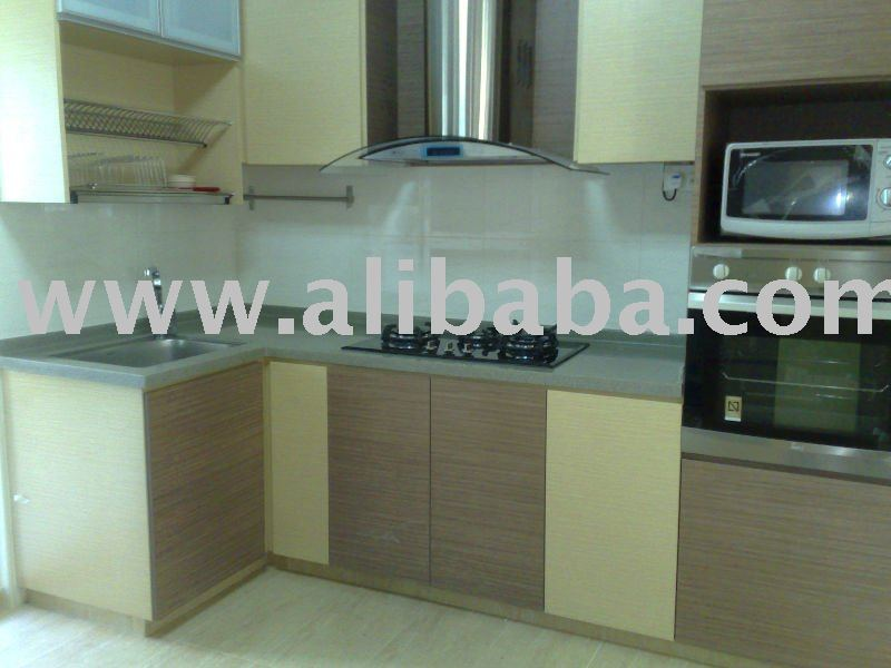custom made kitchen cabinets wardrobes tv consoles feature walls