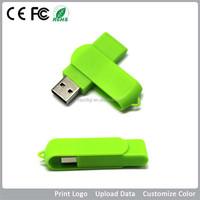 2016 Wholesale 2GB/4GB/8GB swivel USB Flash Drive Free Sample, VDF-039 usb flash drive pcb boards
