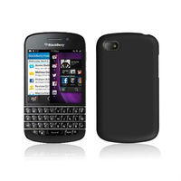 Smartphone tpu cases for Blackberry Q10