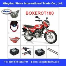 bajaj boxer ct100 motorcycle parts