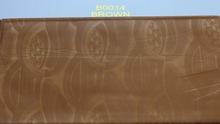 Wholesale Price Shadda Bazin Riche Guinea Brocade Damask African Yards/bag perfume textiles Soft