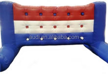 Inflatable 2 Player BATAK games