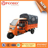 China High Quality Heavy Load Cargo 3 Wheel Scooter Car (SH30.6)