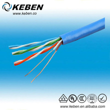KEBEN Cat 5e Patch Cable