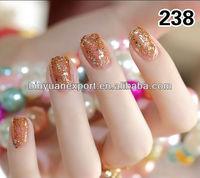 uk nail polish manufacturers