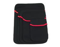 """Smart Rubbr soft Case Cover Skin NEOPRENE Sleeve for Apple MacBook 13"""" 13.3"""""""