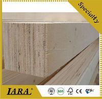 fiji timber,lvl dimensions,veneered particle board