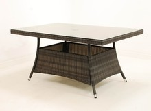 MT2503 Bistro table cheap balcony furniture lounge chairs table