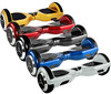Hot sell two wheel self balancing electric scooter, Quick delivery color self balancing electric scooter
