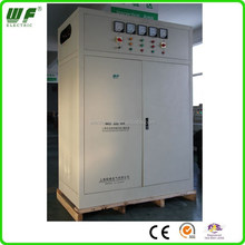 2015 hot NEW voltage stabilizer 600 kva with CE