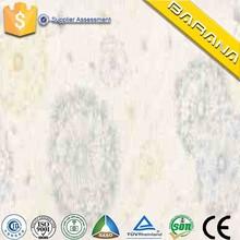 Barana Tiling Shower Walls Hot Sale Wall Tile Removal