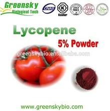 100% Natural Lycopene,Pure Lycopene,Lycopene 98%