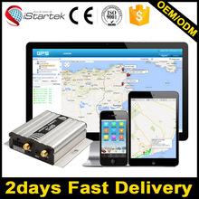 cheap mini gps tracker GPS gsm gprs car tracker cut engine GPS car tracker 103ia