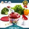 Made in China Fresh and Frozen Meat Mincer