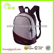 unique good quality teens school bags