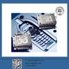 China yuyao cell phone shell cheap plastic injection mould