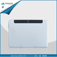 Android tablet 10 inch Quad core built-in 3g with MTK8382 ,1280*800IPS 1G/8G,2.0M+5.0M (MM1022)