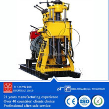 hydraulic water well drilling machine for sale small water well drilling machine for sale