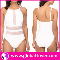 2015 new arrival xxl sex ladies bathing suits