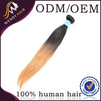 bohemian real rooster feather indian remy hair silky straight 16 sale