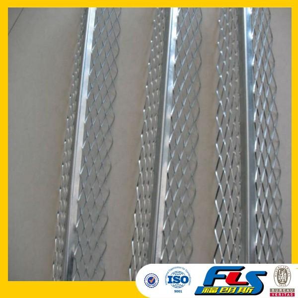 Stainless Steel Corner Bead : Stainless steel corner bead angle buy plaster