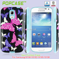 wholesale phone case for samsung galaxy s4 mini