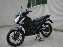 LIGHT MOPED Motorcycle
