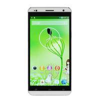 Cheap big screen phone 1950 mAh battery Android smartphone oem odm