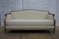 Euro Hot Sale New Deluxe Design Classical Wooden Sofa Set Designs and Prices
