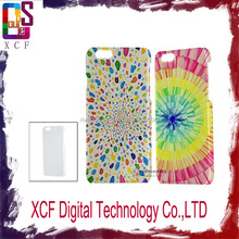 for iphone 6 case sublimation 3d blank,sublimation 3d blank for iphone6 plus,3d sublimation blank for iphone6+