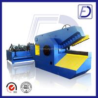 customized hydraulic die cutting press in short supply