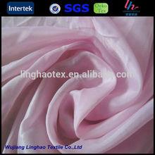 360t tela tejida/tejido de poliamida/tela de nylon downproof