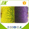 Hot selling viva turf artificial grass soccer turf prices