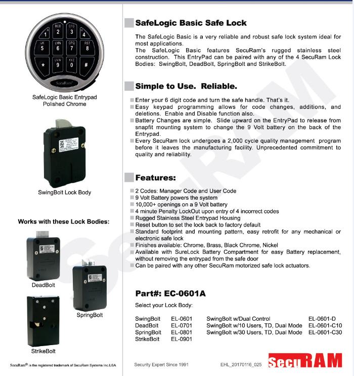 SafeLogic Page 1.png