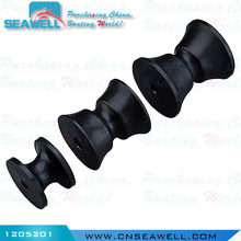 Marine Bow Roller Replacement Wheel for Anchor Chain