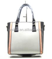 China alibaba fashion bags ladies handbags tote bag