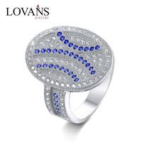 Turkish Sex Rings For Men Fashion Jewelry FR011B-7