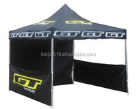 10x10 instant patio shelter canopy