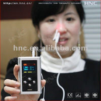 China Top Ten Best Selling Products Laser Physical Therapy Device