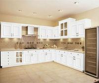 lighting kitchen cabinet drawer runner toy