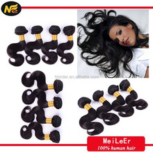 Fashion High quality cheapest price wholesale yaki hair