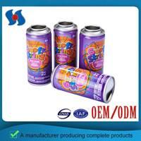Can Am Commander Diameter 45 Mm