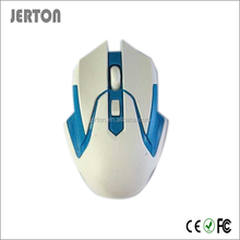stock products 2.4g advanced wireless mouse with cheapest price