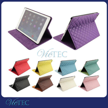 New For iPad Air protective cover