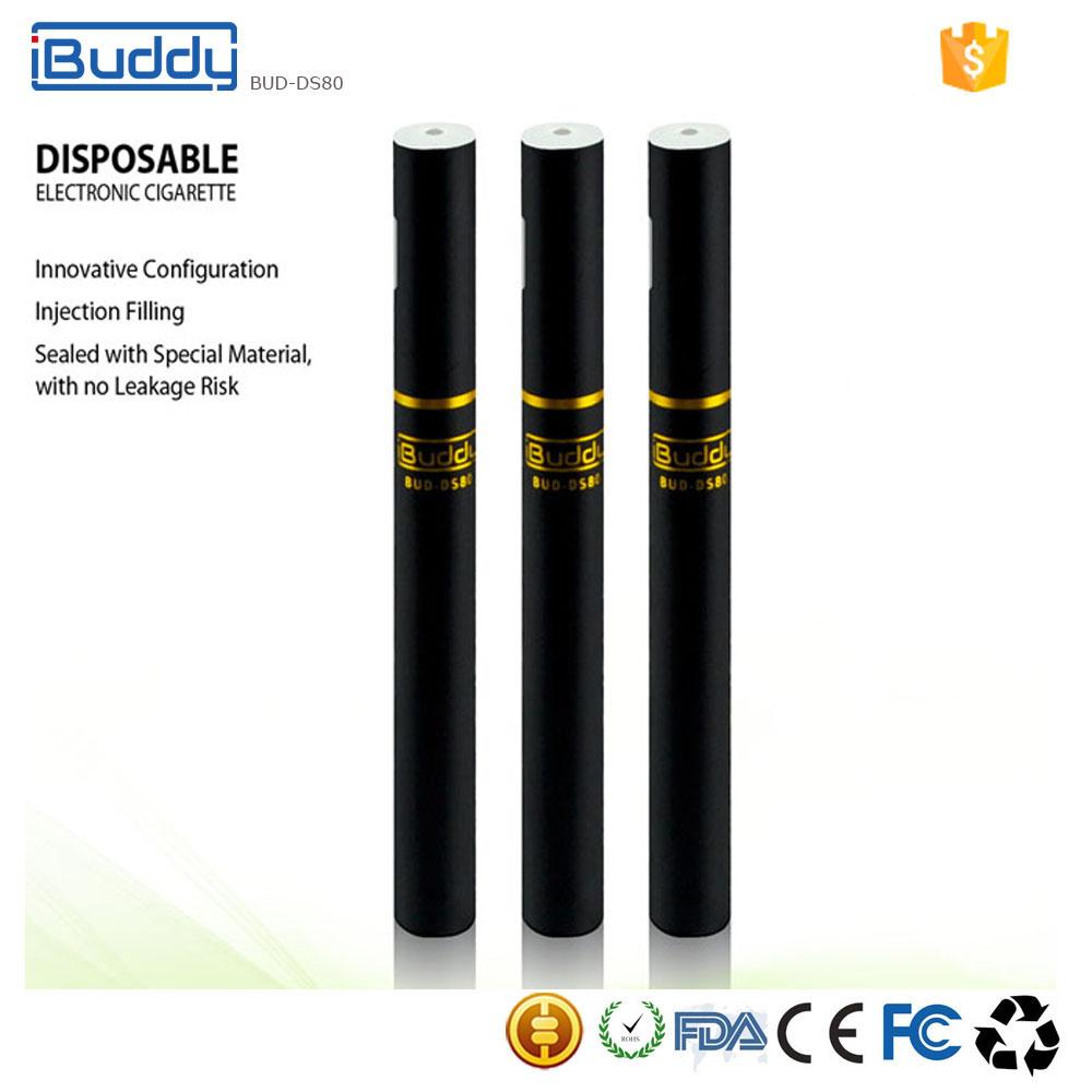 Alibaba New E Cigarette Distributor Cheap Price E Health