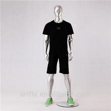 2014 quente moda esportes masculino manequim